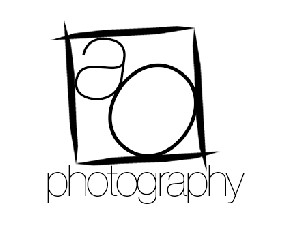 logo AO Photography