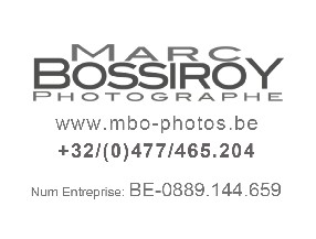 MBO-PHOTOS - Marc Bossiroy MEUX