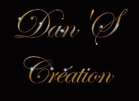 Dan's Création FLOBECQ
