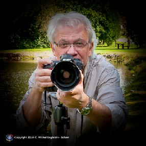 Ardenne Photo & Éditions - Michel Englebin, Photographe Professionnel STE ODE