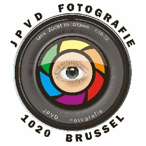 logo JPVD-photographie