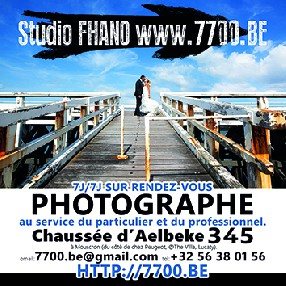 Studio Fhano.eu 7700.be MOUSCRON