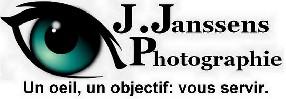 J.Janssens Photographie LAMBUSART