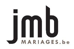 JMBmariages MARILLES