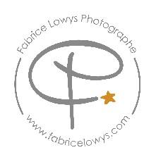 Fabrice Lowys Photographe OBIGIES