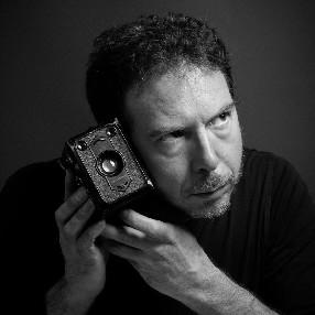 Pino Romeo - Photographe SPONTIN