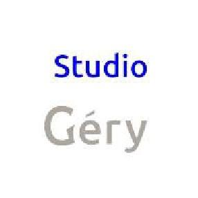 Studio Géry REBECQ
