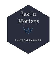 Event Photographer NAMUR