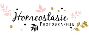 logo Homeostasie Photographie