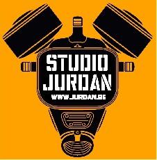 Studio Jurdan LIEGE