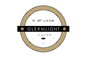 Gleamlight sprl NOISEUX
