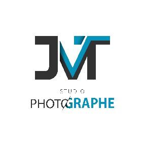 logo Studio JmT