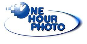 One Hour Photo ANDERLECHT