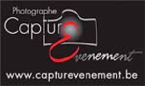 Capturevenement WAVRE