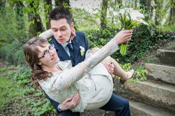 Mariage <br /> <br /> Retrouvez toute la série ici:<br /> http://nicolasdechef.be/mariage